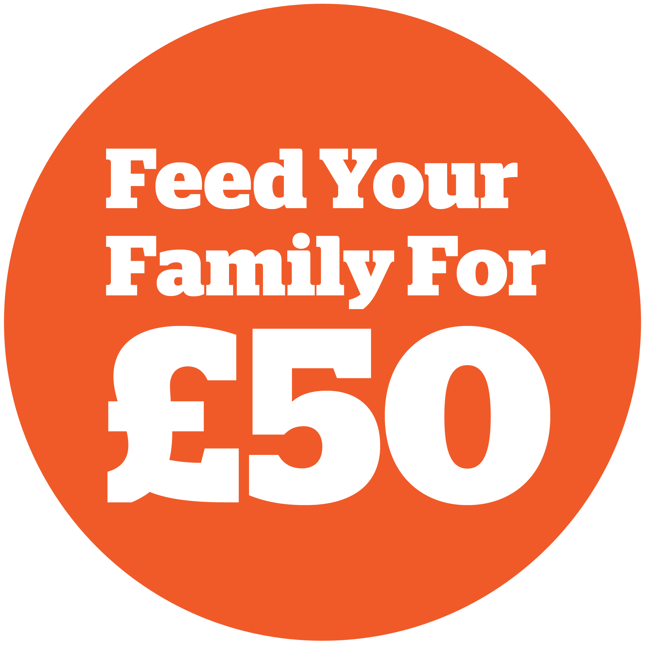 Win 50 Worth Of Sainsbury S Groceries Feeding Boys A Firefighter