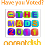 MADs2011NominatedBadge