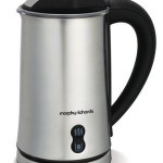 Morphy Richards Meno milk frother