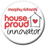 Home of the house proud innovator