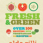 Aldo Zilli's Fresh and Green