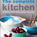 weight-watchers-complete-kitchen