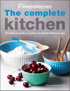 WeightWatchers: the complete kitchen