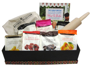 Natural Selection Hamper