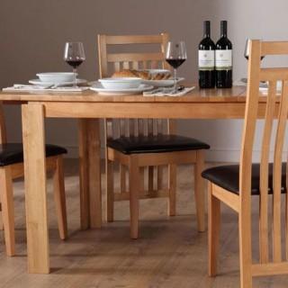 Win £300 at Furniture Choice