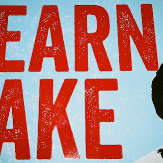 Review: GBBO Learn To Bake