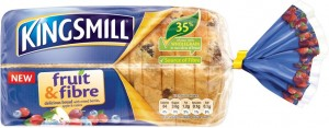 kingsmill_fruit_fibre