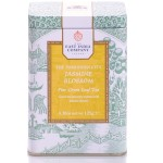 Jasmine Blossom tea from The East India Company