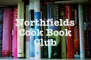 Northfields Cook Book Club