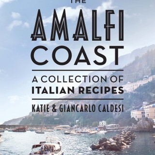 Win: The Amalfi Coast
