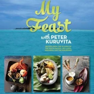Review: My Feast