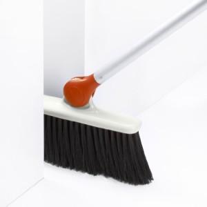 OXO Good Grips any angle broom