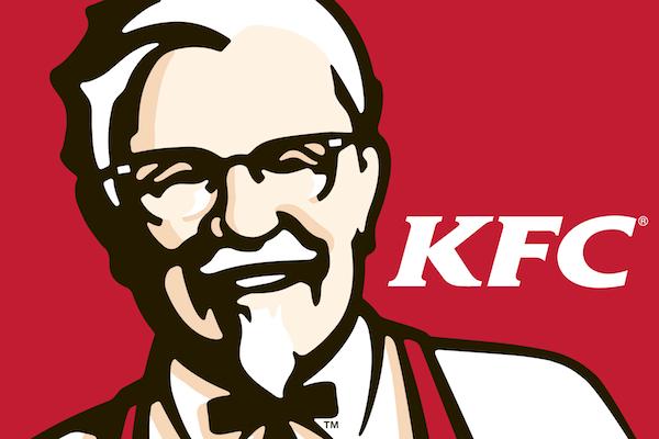 Kfc Logo: Behind The Scenes At KFC On Welfare And Nutrition