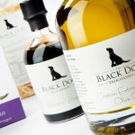 Black Dog Deli giveaway on feedingboys.co.uk