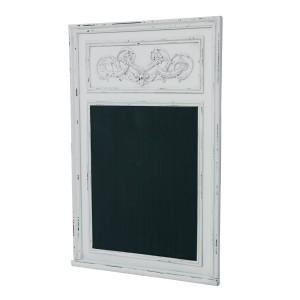 Dotcom Giftshop Blackboard