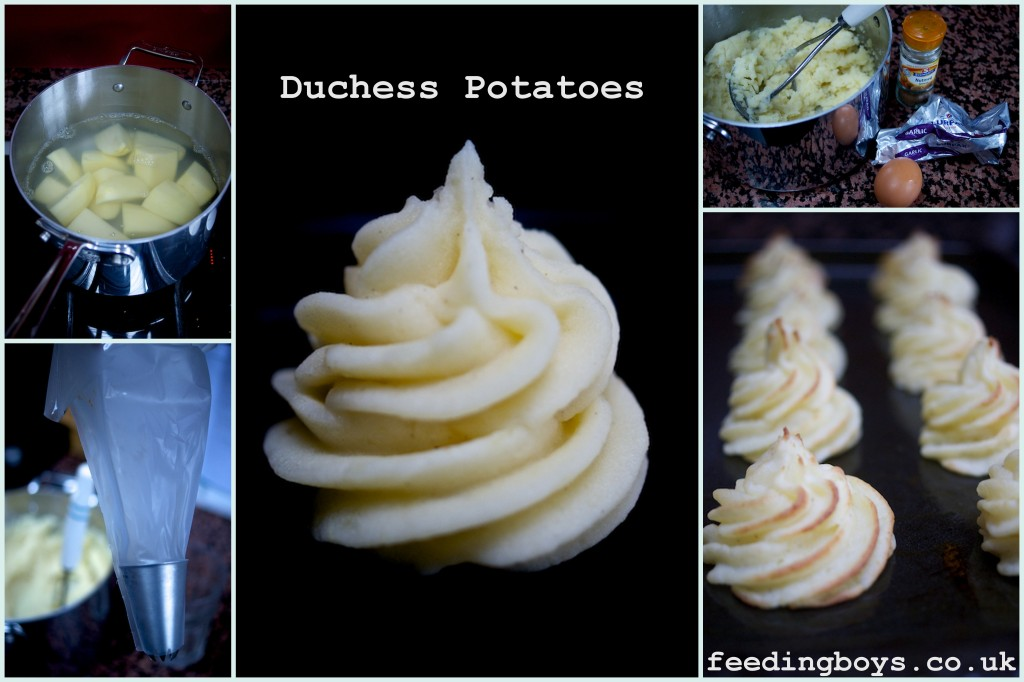 duchess_potatoes_collage