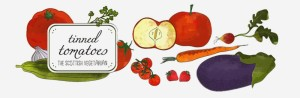 new tinned tomatoes banner 4