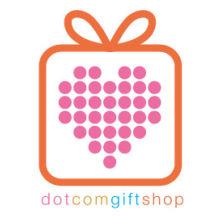 dotcomgiftshop-logo