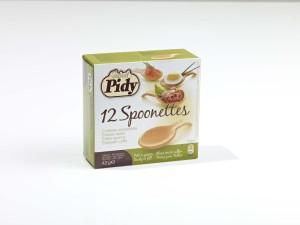 Pidy Spoonettes