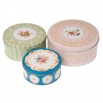 Win regency_cake_tins_dotcomgiftshop