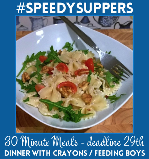 speedy-suppers-veg-imp
