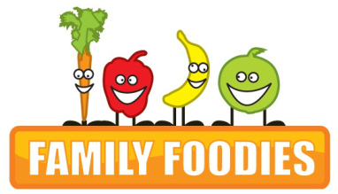family-foodies1