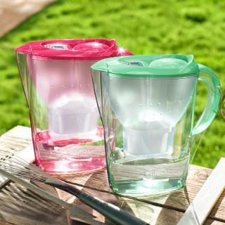 Win a BRITA Water Filter Jug with Feedingboys.co.uk