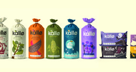 Kallo Goodies up for grabs on feedingboys.co.uk