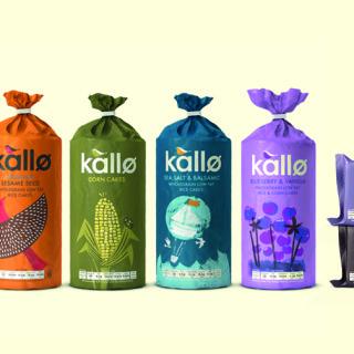 Kallo Goodies up for grabs on feedingboys.co.uk