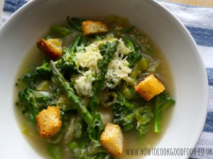 Spring-veg-broth-how_to_cook_good_food