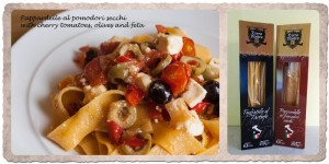 Pappardelle_cherry_toms_feta_farmers_girl_kitchen