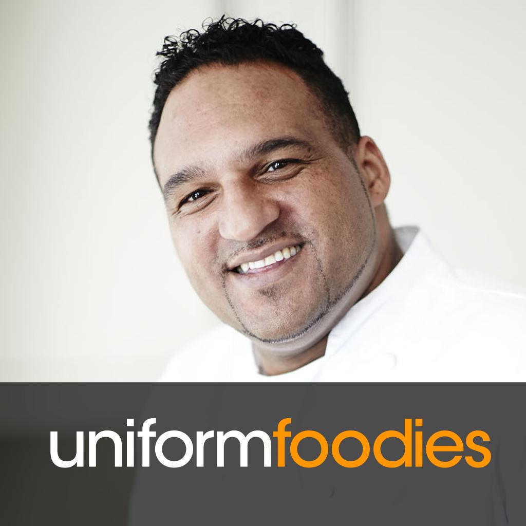 Uniform dating site co uk