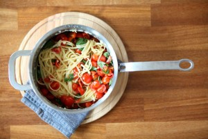 fresh_tomato_pasta_proware