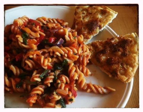 super_healthy_pasta_noble_nourishment