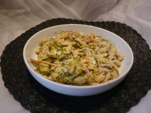 vegetable_ribbon_3_cheese_pasta_jugglemum
