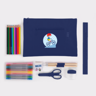 Review: Tools 4 School Kit