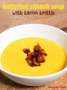 Butternut-Squash-Soup-Bacon-Brittle-KaveyEats-cKavitaFavelle-fulltext_thumb