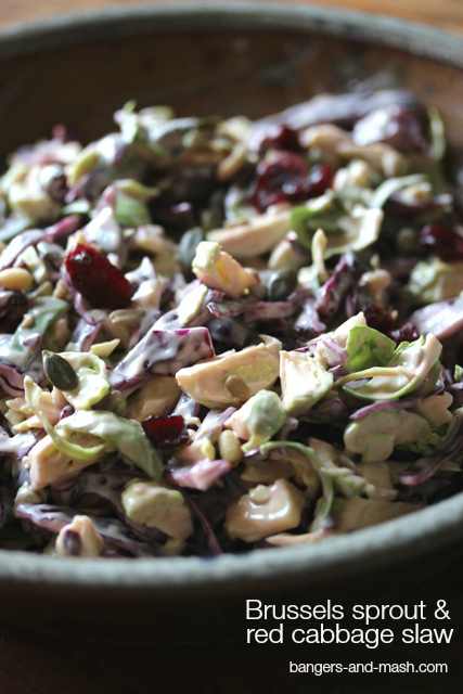 brussels-sprout-and-red-cabbage-slaw-text