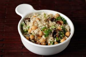 cauliflower_couscous