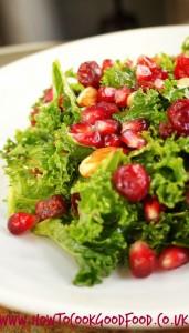 kale-cranberry-almond-salad-