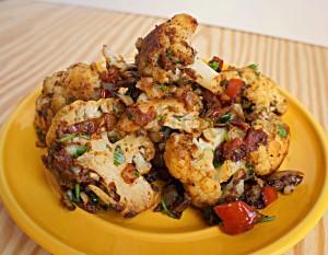 kashmiri_fennel_ginger_cauliflower