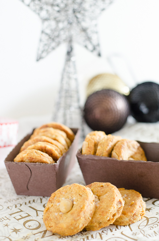 parmesan_sable_biscuits from Franglais Kitchen