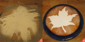 pumpkin_cake