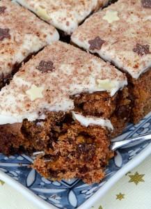 pumpkin_sultana_choc_chip_cake