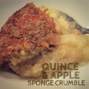 quapple-spomble