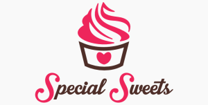Review of Special Sweets on Feedingboys.co.uk