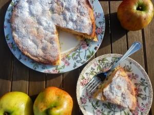 spiced_apple_cake