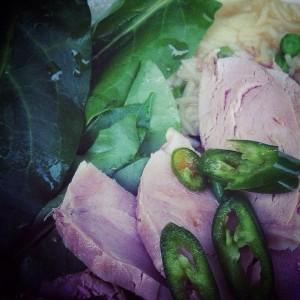 thai_curry_pork_noodle_soup
