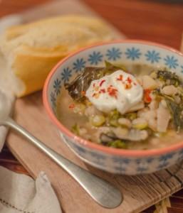 winter_veg_soup_franglais