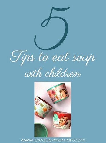 Tips-to-eat-soup-with-children